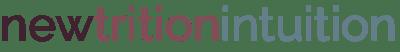 NEWtrition Intuition Logo